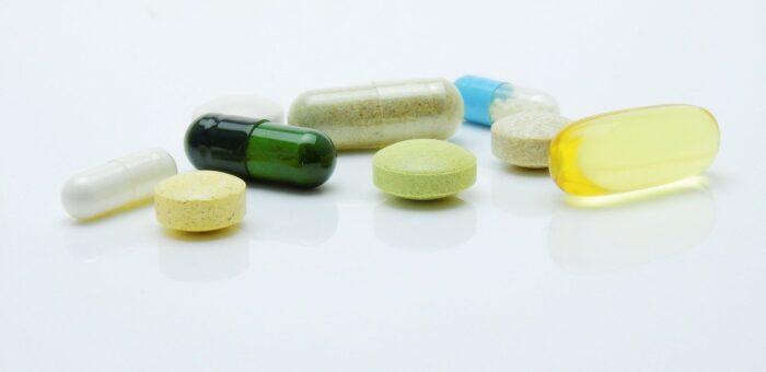 Dlaczego warto stosować naturalne suplementy?